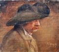 1839 - Hilgers, Carl - Modell Bakhaus - Öl auf Holz.png