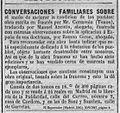 1847-Manuel-Lopez-de-Azcutia-conversaciones-familiares.jpg