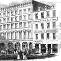 1856 Damrell Moore DevonshireSt BostonAlmanac.png