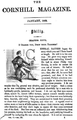 1862 CorhillMagazine January p1.png