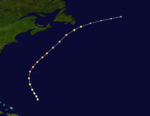 1870 Atlantic hurricane 4 track.png