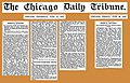 18730619 18730620 Susan B. Anthony - She is Found Guilty and Fined - The Chicago Daily Tribune.jpg