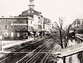 1880 - Hamilton Street looking west from Center Square.jpg
