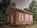 1882 Little Red Schoolhouse.jpg