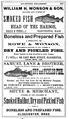 1882 ads GloucesterDirectory Massachusetts p251.png