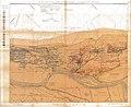 1884 Map - Second Geological Survey.jpg