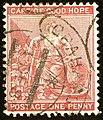 1888 1d CGH Grahamstown Yv34 SG49.jpg