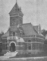 1891 Monson public library Massachusetts.png
