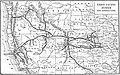 1891 Poor's Union Pacific Railway.jpg
