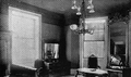 1894 Dickens room TremontHouse Bostonian1895 v1 no4.png