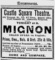 1896 CastleSqTheatre BostonEveningTranscript March12.png