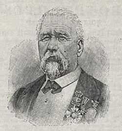 1897-10 Blondin.JPG
