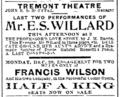 1897 TremontTheatre BostonEveningTranscript December17.png