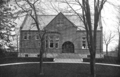 1899 Chatham public library Massachusetts.png
