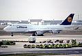 18ar - Lufthansa Boeing 747-430; D-ABVS@FRA;01.04.1998 (5198247494).jpg