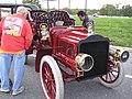 1904 White Steamer (4164797235).jpg