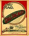 1906 Dill Pickles Rag.jpg