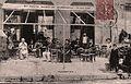 1907- bar mitraillé par les fcuirassés le 19 juin.jpg