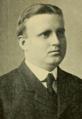 1908 Ernest Hobson Massachusetts House of Representatives.png