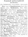 1908 polygon.png