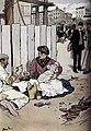 1909-05-22, Blanco y Negro, Un gastrónomo, Medina Vera (cropped).jpg