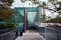 191103 Pola Museum of Art Hakone Japan02s3.jpg