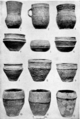 1911 Britannica-Archaeology-Sepulchral pottery1.png