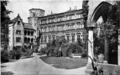 1911 Britannica-Architecture-Heidelberg Castle.png