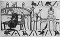 1911 Britannica - Bayeux Tapestry - Funeral of Edward1.png