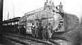 1918 LVT Liberty Loan Tank.jpg