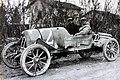 1919-11-23 Targa Florio CMN Enzo Beretta.jpg