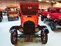 1919 Ford TT Tankwagen pic3.JPG