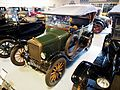 1920 Ford T Open Touring, 4 cylinder, 24hp pic1.JPG