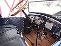 1923 Dodge Brothers Screenside Truck (6602711867).jpg