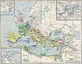 1923 rome-expansion-shepherd-historical-atlas-enhanced 1-600x472.jpg