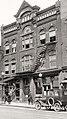 1925 - Hotel Sterling - Allentown PA.jpg