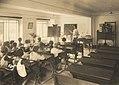 1926 - Sala de Aula.jpg