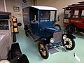 1926 Ford Model T Delivery pic1.JPG