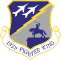 192d Fighter Wing.png