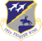 192d Fighter Wing