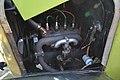 1930 Austin Engine - 7 hp - 4 cyl - WBP 407 - Kolkata 2017-01-29 4188.JPG