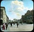 1931. Театральный проезд в сторону Лубянской площади 2.jpg