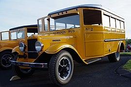 List of International (brand) trucks | Revolvy