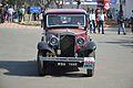 1933 Austin - 10 hp - 4 cyl - WBA 1445 - Kolkata 2017-01-29 4373.JPG