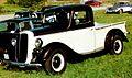1937 Ford Model 77 Pickup PCC874.jpg