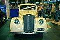 1937 Lancia Aprilla - Flickr - tonylanciabeta.jpg