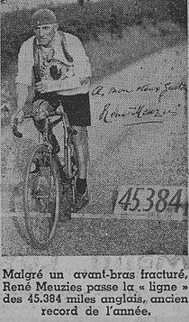 1937 René Meuzies.jpg