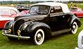 1938 Ford Model 81A 760B De Luxe Club Convertible DOO149.jpg
