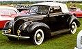1938 Ford Model 81A 760B De Luxe Club Convertible DOO149.jpg