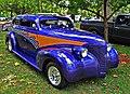 1939 Chevrolet.jpg